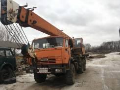 Ульяновец МКТ-25, 2006