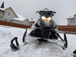 Arctic Cat XF 800 Snopro, 2013