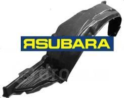 Подкрылок. Subaru: Forester, Legacy, Impreza, Outback, Legacy B4 EE20Z, EJ20, EJ201, EJ202, EJ204, EJ205, EJ20E, EJ20G, EJ20J, EJ25, EJ251, EJ253, EJ2...