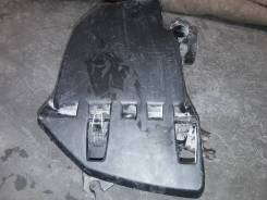 Корпус воздушного фильтра BMW 5