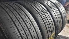 Bridgestone Regno GR-XT. летние, б/у, износ 10%