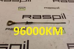 Щуп масляный 3SFE/4SFE [96000km]