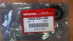Ролик натяжителя цепи ГРМ на мопед Honda Super Cub