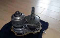 Шкив вариатора. Honda HR-V, GH1, GH2, GH3, GH4 D16A, D16W1, D16W5