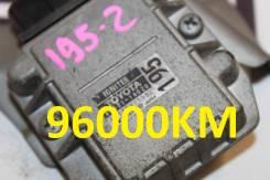 Коммутатор 3SFE [с распила,89621-16020,89621-26010]