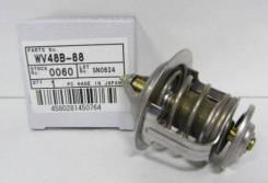 Термостат TAMA WV48B-88