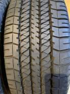 Bridgestone Dueler H/T 684II, 275/60 R20