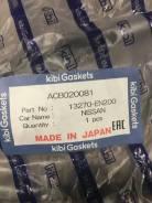 13270-EN200 Прокладка клапанной крышки KIBI (ACB020081)