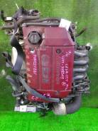 Двигатель MITSUBISHI LANCER CEDIA, CS5W, 4G93T; MR578557 C3553 [074W0046912]