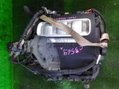 Двигатель HONDA ELYSION, RR3, J30A; C3569 [074W0046928]