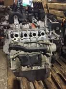 Двигатель 1.2л. CBZ Фольксваген Гольф , Кадди