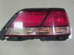 Стоп правый Toyota Cresta 100 22-29