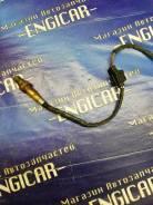 Датчик лямбда-зонд Mercedes-Benz B180 M266 940