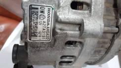 Генератор Honda A2TA3191 в Братске