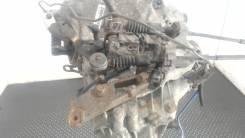 МКПП. Honda Accord K20A6. Под заказ
