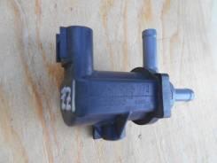 Клапан вакуумный контрактный Toyota 1ZZ 2230