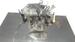 Контрактная МКПП - 5 ст. Peugeot 207 2007, 1.6л, бенз (5FW)