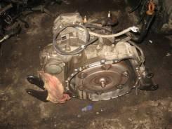 Акпп Toyota Corona, ST190, 4SFE; _A241E 03A, UM1064, 073-0049557