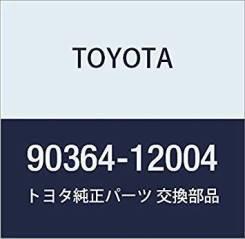 Подшипник девять 0364-12004 k