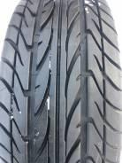 Dunlop Le Mans. летние, б/у, износ 5%