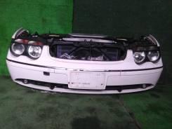 Продам ноускат BMW 760LI E66 N73B60B (1 модель)
