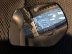 Зеркало Subaru Forester SJ SJG SJ5 YA BR BM GP GJ полотно XV Legacy