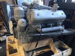 Двигатель в сборе. Юрмаш Юргинец КС-5871 Юрмаш Юргинец КС-4372В. Под заказ