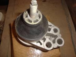 FM-FOC2 Подушка двигателя