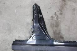 Петля задней правой двери jzx100 gx100 Mark II