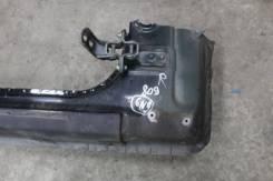 Петля передней правой двери jzx100 gx100 Mark II