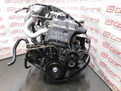 Двигатель NISSAN QG16DE для ALMERA, PRIMERA. Гарантия