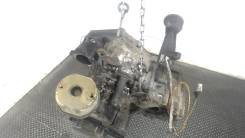 Контрактная МКПП - 5 ст. VW Transporter 4 1991-2003, 1.9 л, диз (1X)