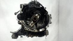 Контрактная МКПП - 5 ст. Audi A4 (B5) 1994-2000, 1.8 л, бенз (AEB)