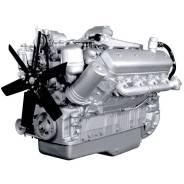 Двигатель в сборе. Кировец К-700А. Под заказ