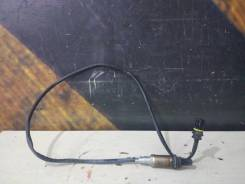 Датчик кислорода BMW 528i