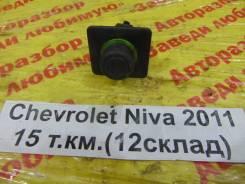Прикуриватель Chevrolet Niva Chevrolet Niva 2011