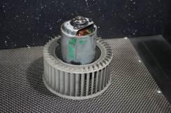Мотор печки Nissan (Контрактный)