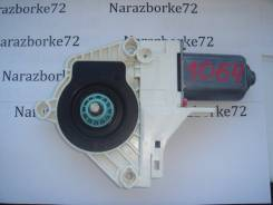 Моторчик стеклоподъёмника передней левой двери Audi Audi Q3 8K0959801B