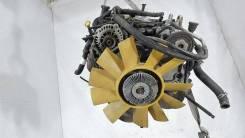 Двигатель в сборе. Chevrolet Blazer, S15 L35, L43. Под заказ