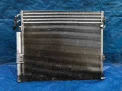 Радиатор кондиционера для Тойота Тундра 14-19