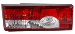 Фонарь Задний Ваз 2108-09 Левый Нового Образца Автодеталь 21080-3716011 АвтоДеталь арт. 21080-3716011