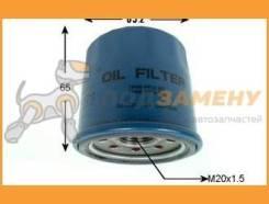 Фильтр масляный VIC C-808 VIC / C808
