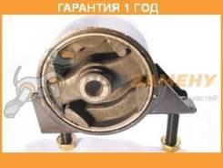 Опора двигателя резиновая TENACITY / AWSTO1077. Гарантия 12 мес.