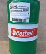 Castrol edge 0W30 A3/B4, 60л