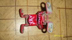 Петля дверная Daihatsu YRV, левая задняя