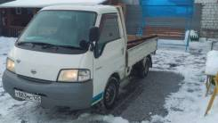 Nissan Vanette. Продам грузовик, 2 200куб. см., 1 500кг., 4x2