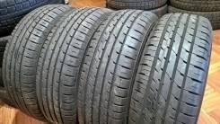 Dunlop Enasave RV504. летние, 2018 год, б/у, износ до 5%