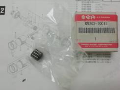Сепарация Suzuki Sepia / Address / LET S II /, диаметр 10 мм.