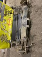 Тормозной диск (Перед, Зад) Chevrolet Lacetti J200 2011г. в F14D3