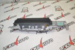 Подушка безопасности. Lexus GS430, UZS190 3UZFE